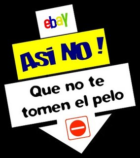 LOS 400 EUROS PROMETIDOS NO SERÁN DEDUCIBLES EN LA DECLARACION DE LA RENTA DEL 2009