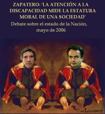 LOS ROJOS DE LA CUATRO SE VUELVEN SUPERPATRIOTAS