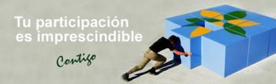 INICIATIVA HABITABLE PUBLICA SU INFORME ECONOMICO PARA LOS PROXIMOS AÑOS EN ESPAÑA